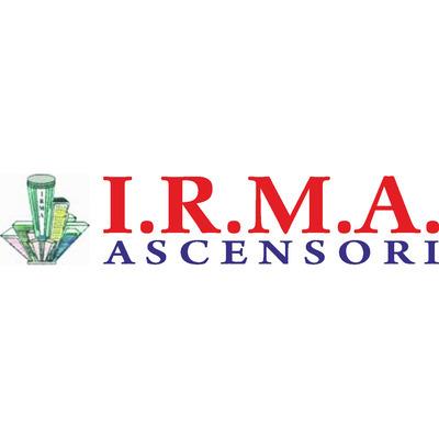 I.R.M.A. Ascensori