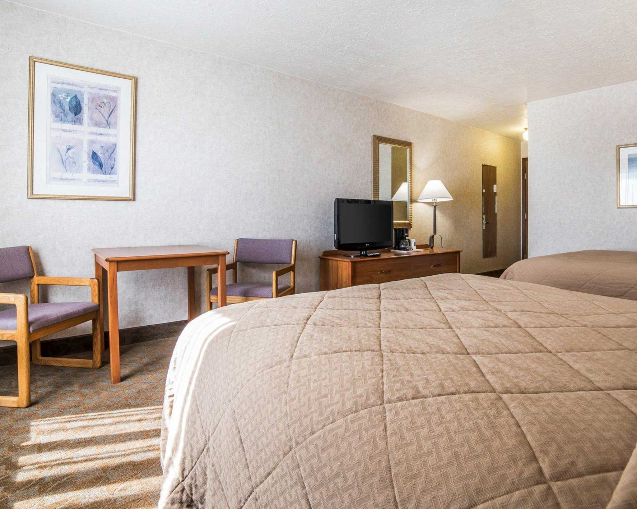 Hotels With Meeting Rooms Billings Mt