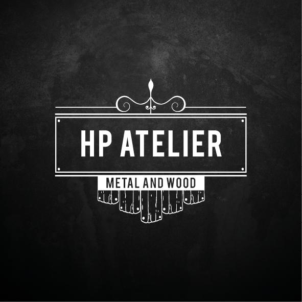 HP Atelier