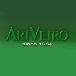 Art Vetro