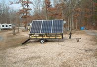 Image 11 | Sunday Solar | Charlottesville Solar Company