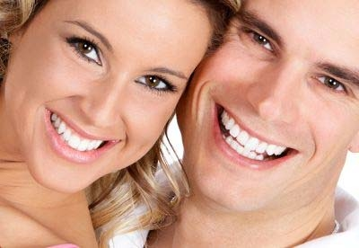 Kirsch Family Dentistry