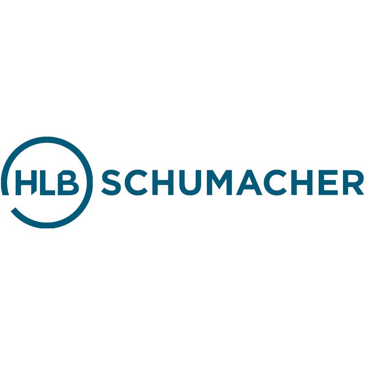 Bild zu HLB Schumacher GmbH Wirtschaftsprüfung Steuerberatung in Münster