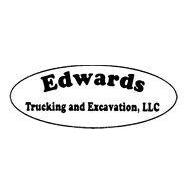 Edwards Trucking and Excavation LLC - Nolensville, TN - Lawn Care & Grounds Maintenance