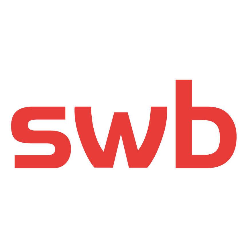 swb Beleuchtung GmbH