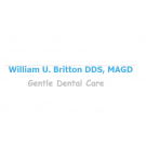 William U. Britton DDS, MAGD - Chillicothe, OH - Dentists & Dental Services