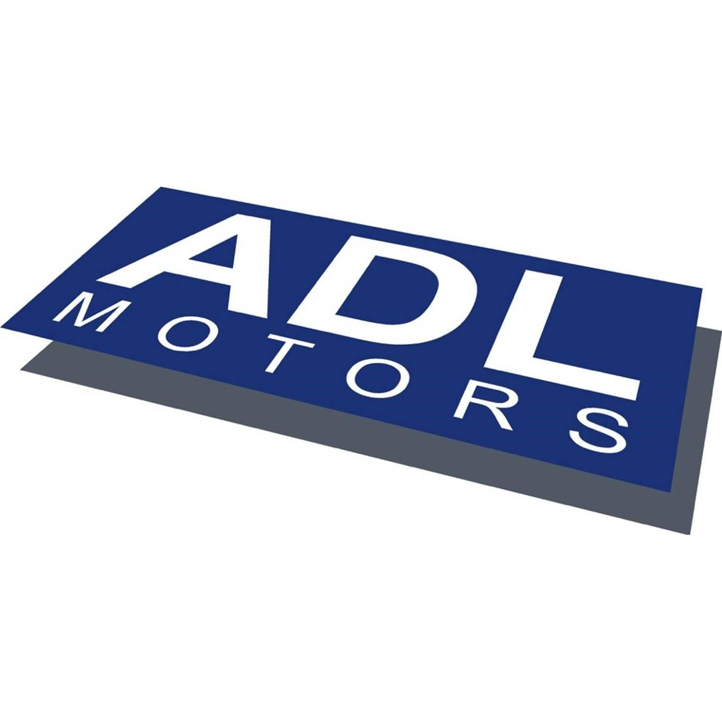 ADL Motors Ltd - Chertsey, Surrey KT16 8EA - 01932 854888 | ShowMeLocal.com