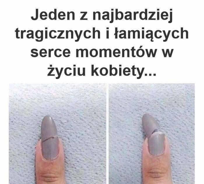 Ideał Piękna Instytut Kosmetologii Estetycznej mgr Aneta Ewa Wyszkowska