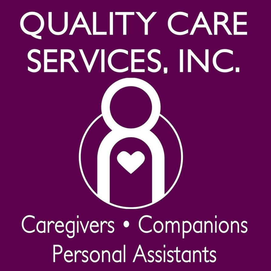 Quality Care Services, Inc.