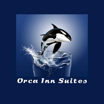 Orca Inn Suites - Ferndale, WA - Hotels & Motels