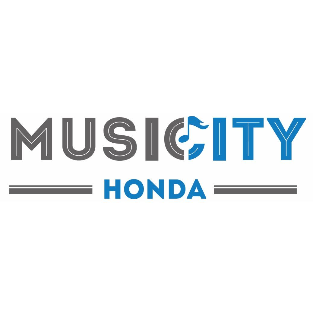 music city honda in madison tn 37115