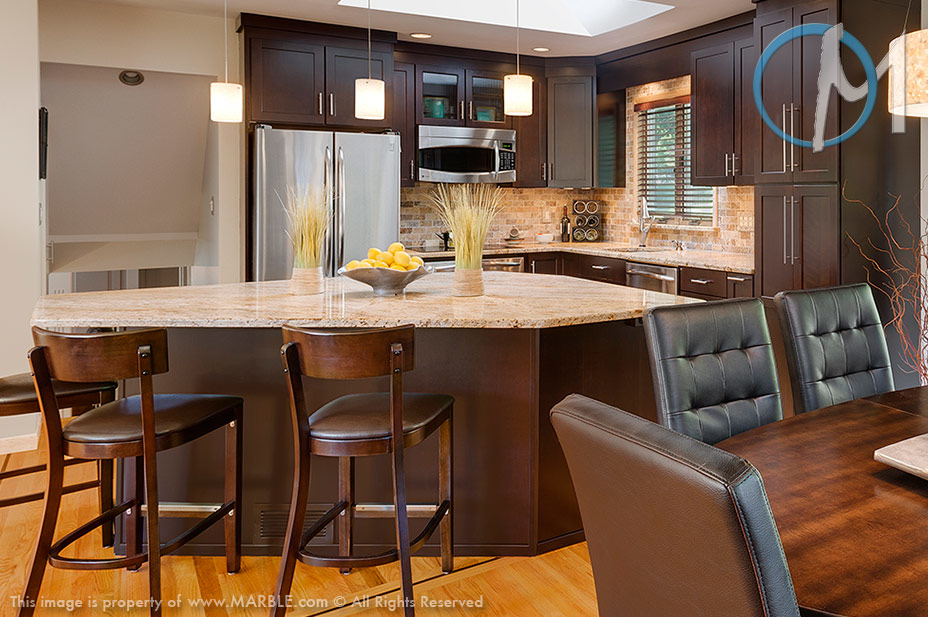 Half price countertops coupons near me in fort lauderdale for Granite remnants los angeles ca