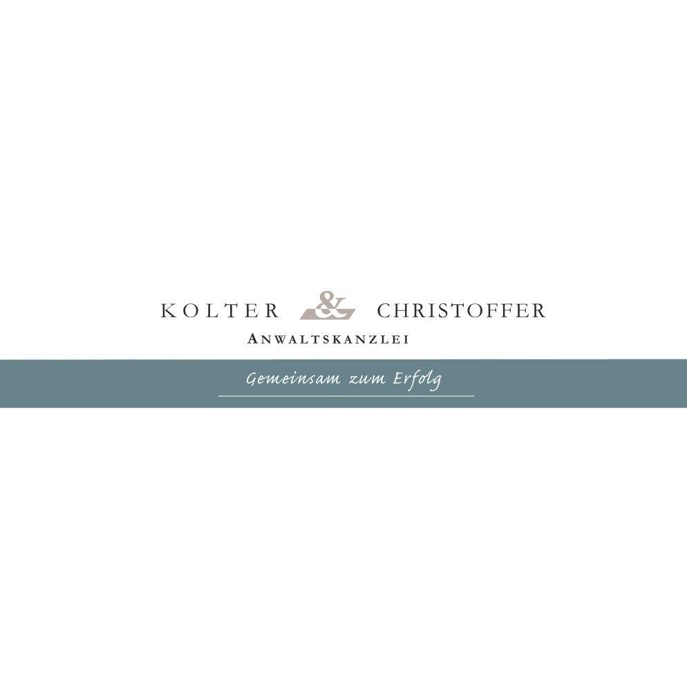 Bild zu Anwaltskanzlei Kolter, Christoffer & Kopplow in Wiesbaden