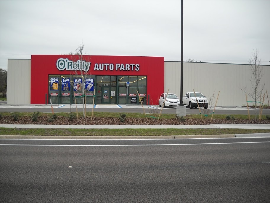O Reilly Auto Parts Coupons Near Me In Lakeland 8coupons