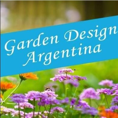 GARDEN DESING ARGENTINA