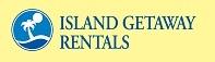 Island Getaway Rentals-Hilton Head Island