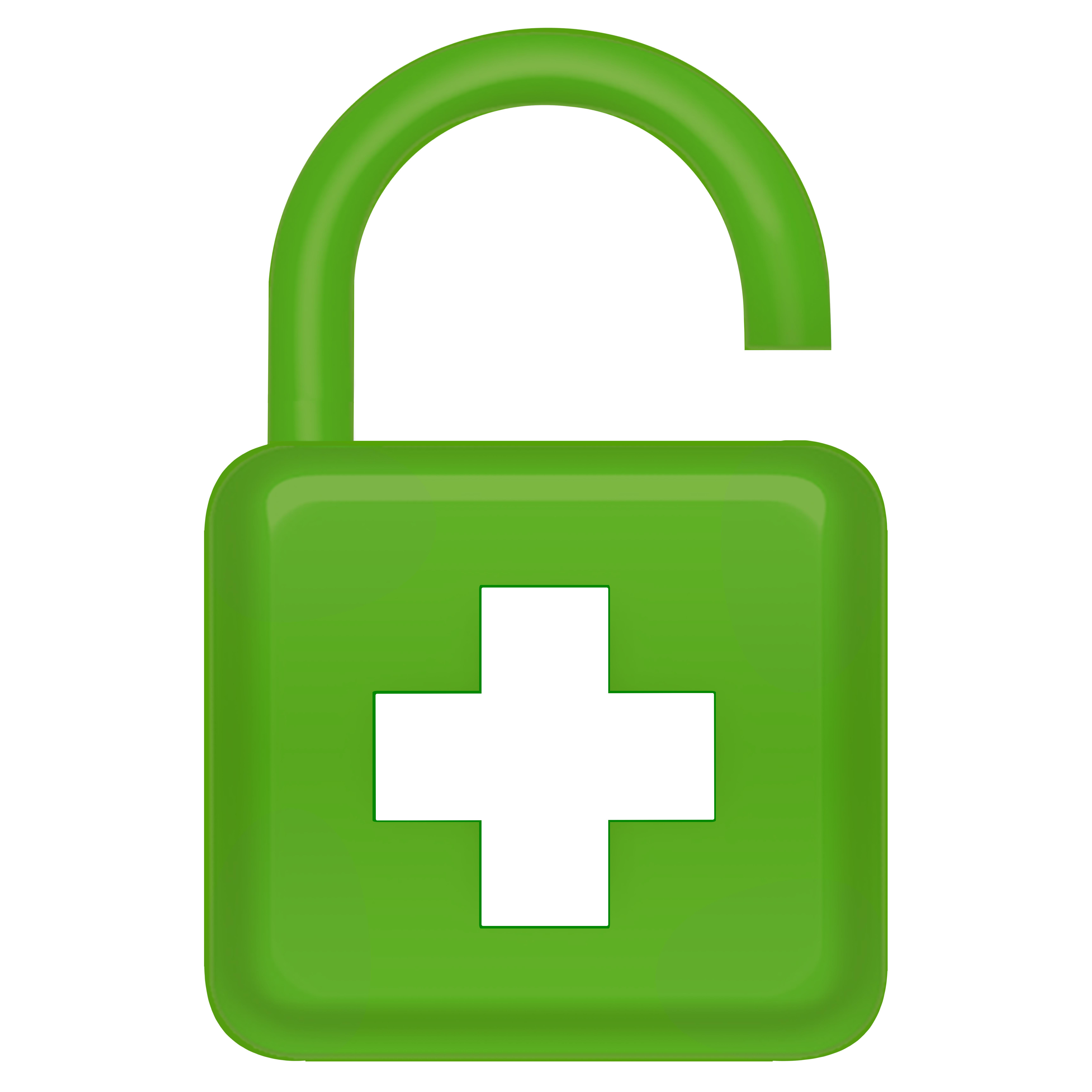 Locksmith Plus, Inc.