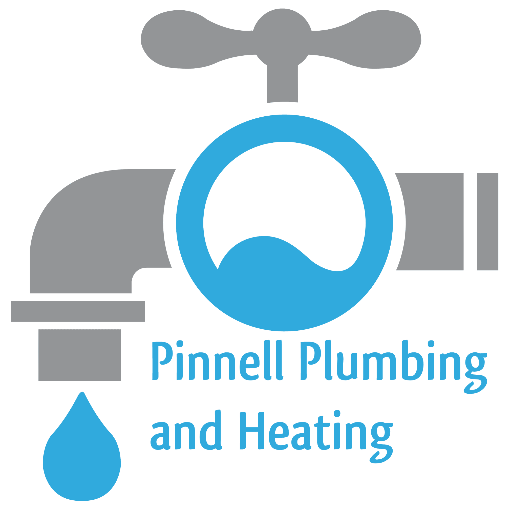 Pinnell Plumbing & Heating - Bristol, Gloucestershire BS32 4DD - 07976 352525 | ShowMeLocal.com