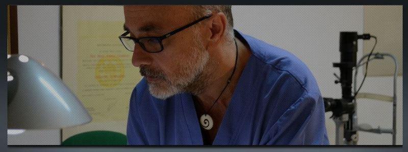 Loffredo Dott. Luciano