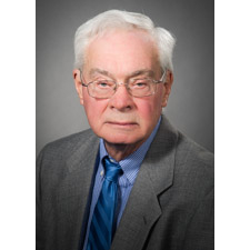 Melvin Klein, MD - Great Neck, NY - Cardiovascular