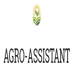 Agro Assistant Dane Satelitarne Upraw Analiza Gleby