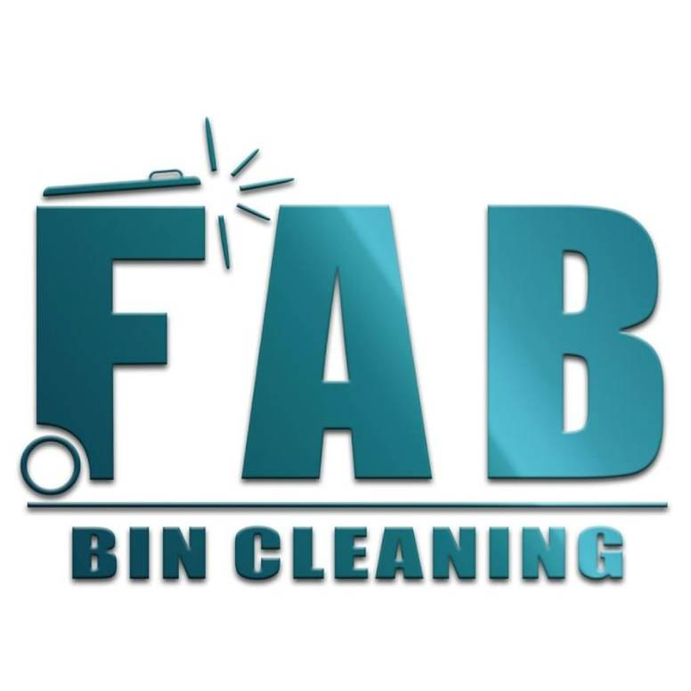 Have Your Wheelie Bins Cleaned By FAB - Plymouth, Devon PL4 7NE - 01752 255569 | ShowMeLocal.com