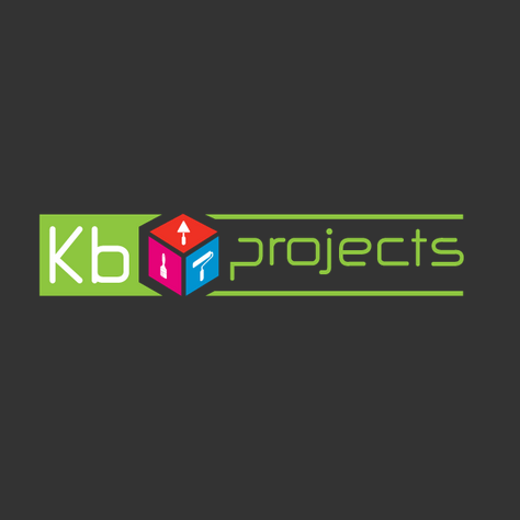 KB Projects