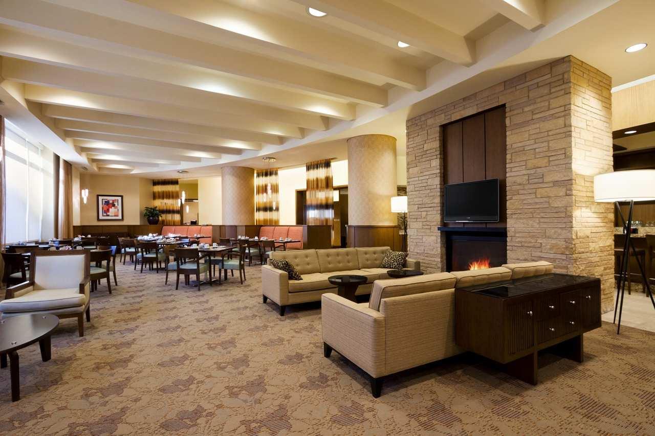 Hilton Garden Inn Baltimore Inner Harbor Baltimore Maryland Md