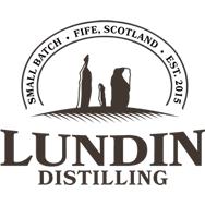 Lundin Distilling - Kirkcaldy, Fife KY1 1UR - 07554 889035 | ShowMeLocal.com