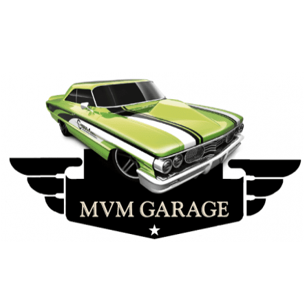 MVM Garage - Bridlington, West Yorkshire YO15 3QY - 01262 679888 | ShowMeLocal.com