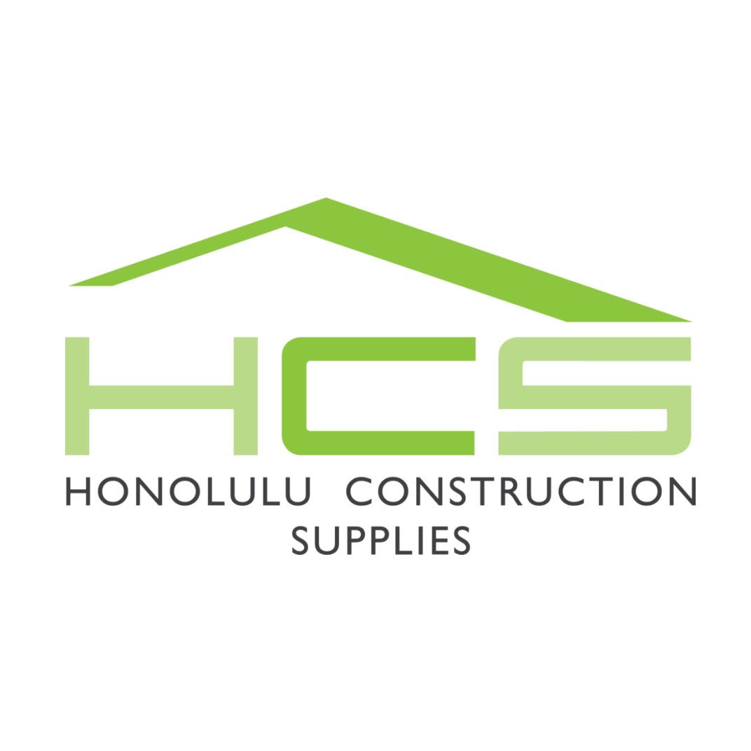 Honolulu Construction Supplies LLC