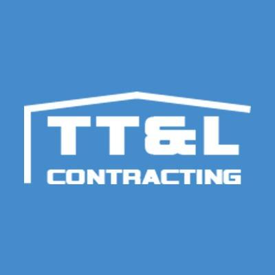 TT&L Contracting
