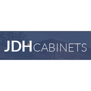 Jdh Construction