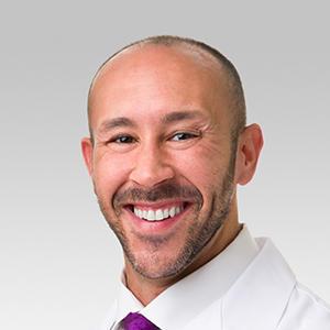 David J. Kawior, MD