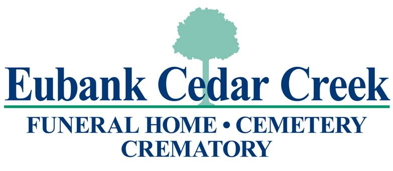 Eubank Cedar Creek Funeral Home & Cemetery