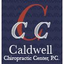 Caldwell Chiropractic Center, P.C.
