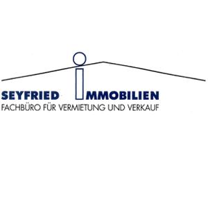 Bild zu SEYFRIED IMMOBILIEN Fachbüro für Vermietung und Verkauf in Karlsruhe