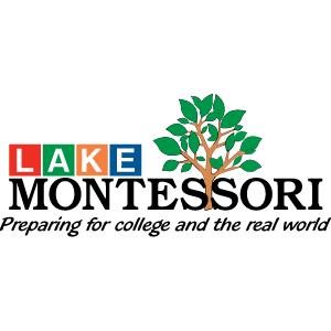 Lake Montessori School