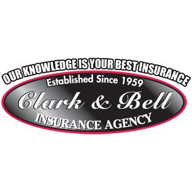 Clark & Bell Insurance Agency