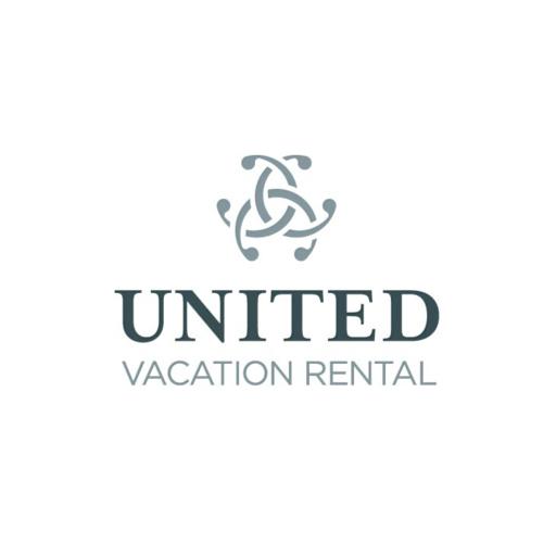 United Vacation Rental