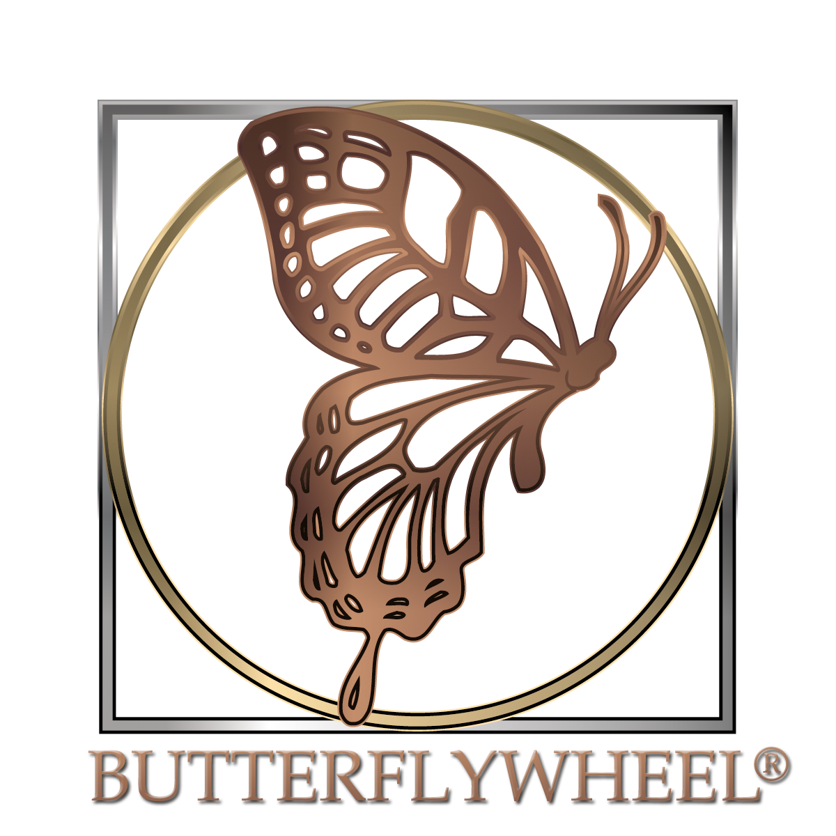 Butterflywheel Motivation, Advocacy & Consulting