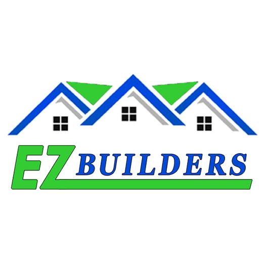 EZ Builders