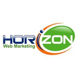 Horizon Web Marketing - Las Vegas, NV - Advertising Agencies & Public Relations