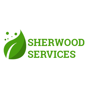 Sherwood Services