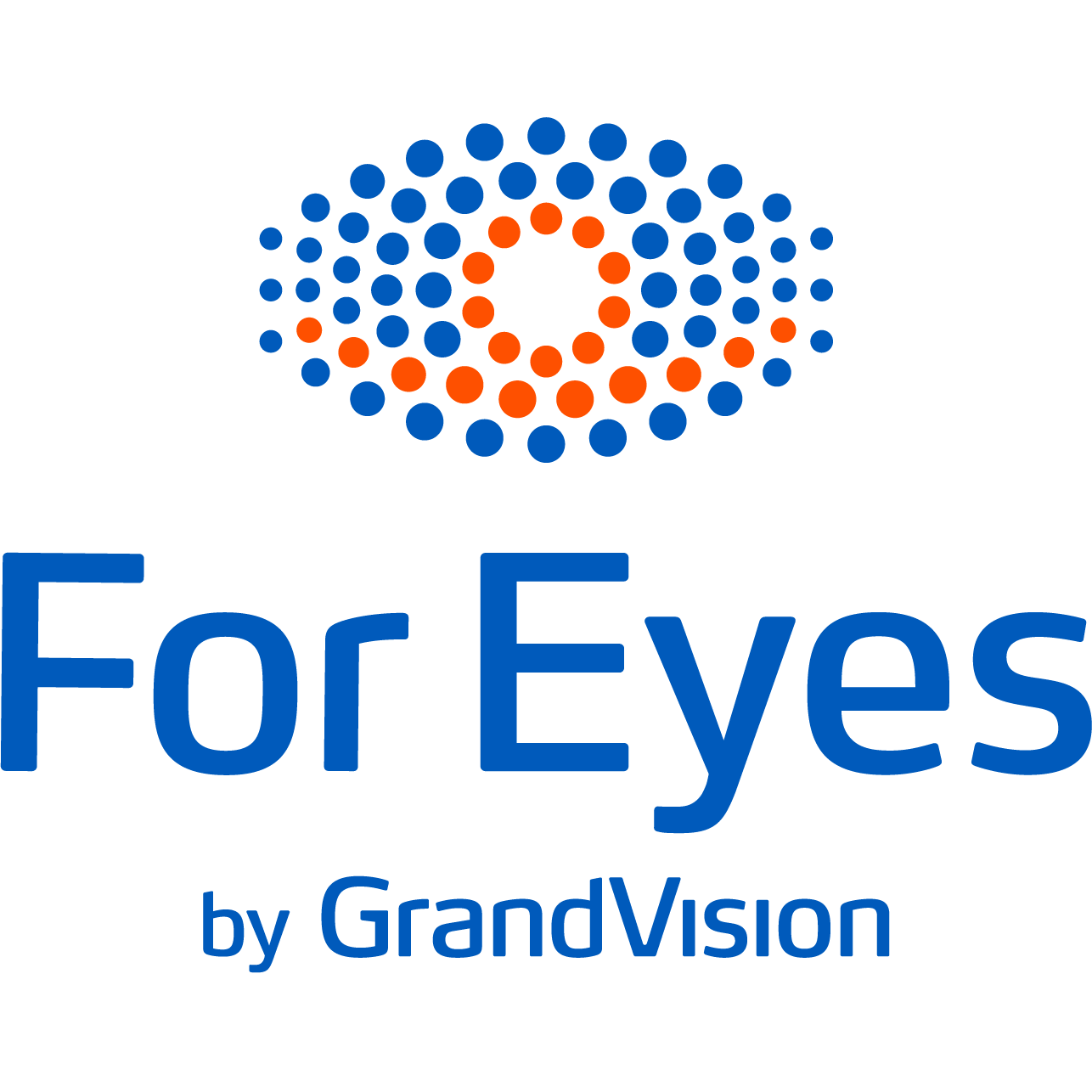 For Eyes - Atlanta, GA - Optometrists