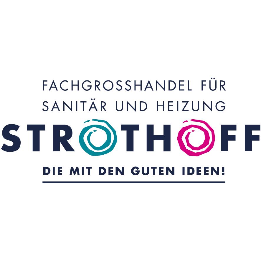 Bild zu Strothoff e. K. in Herten in Westfalen