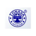 TONAVA, akciová společnost