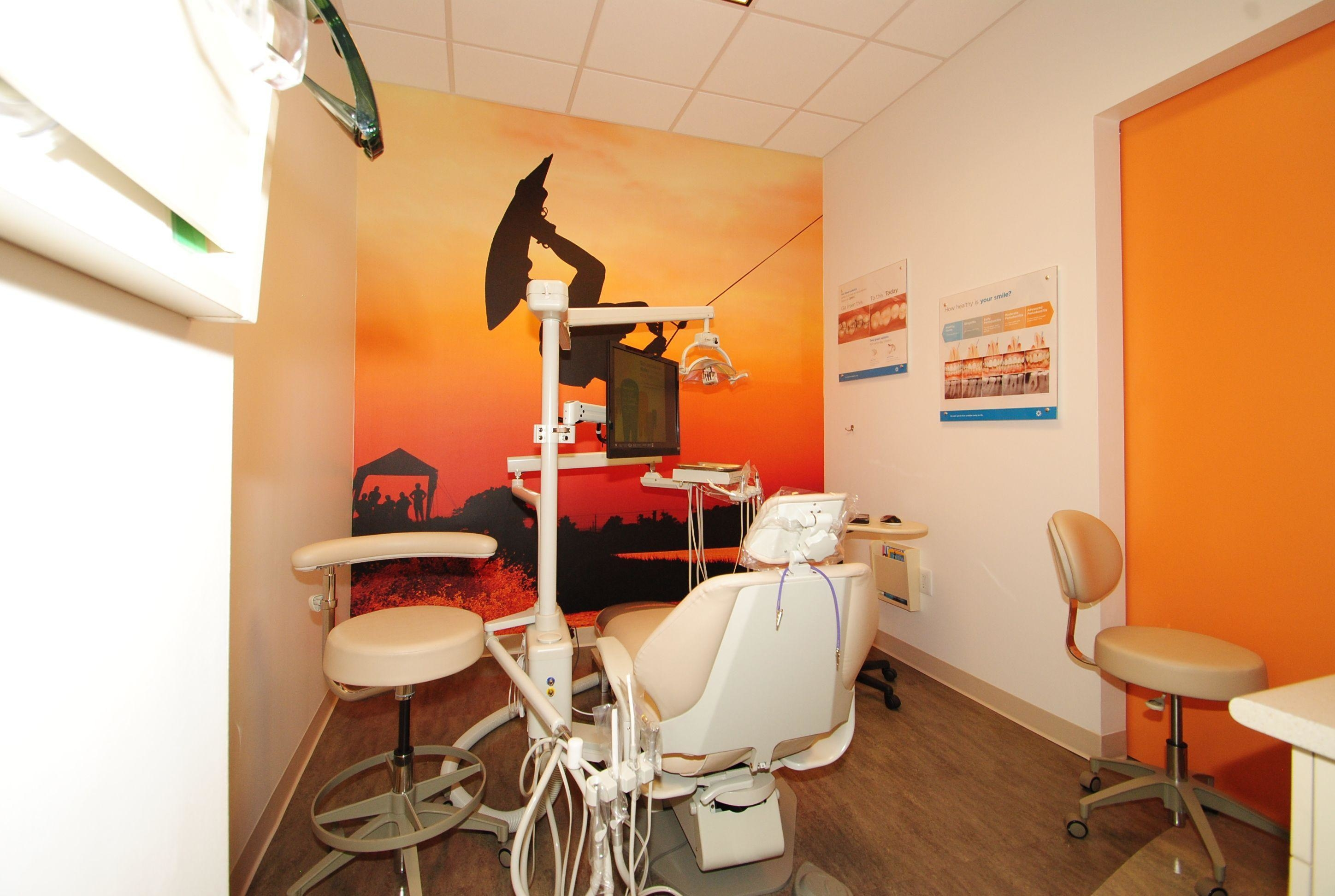 Canton Smiles Dentistry and Orthodontics image 8