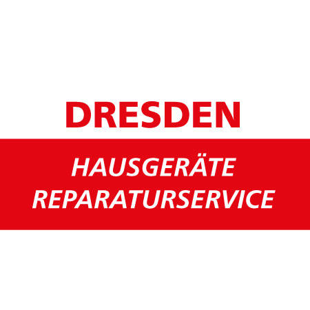Hausgerateservice Dresden In Dresden Clara Zetkin Strasse 43