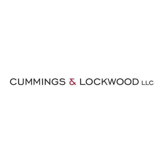 Cummings & Lockwood - Stamford, CT - Attorneys